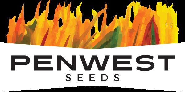 Penwest Logo